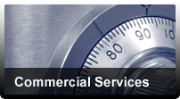 Commercial Hollywood Locksmith